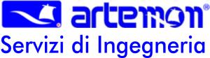 ARTEMON | Servizi di Ingegneria Logo